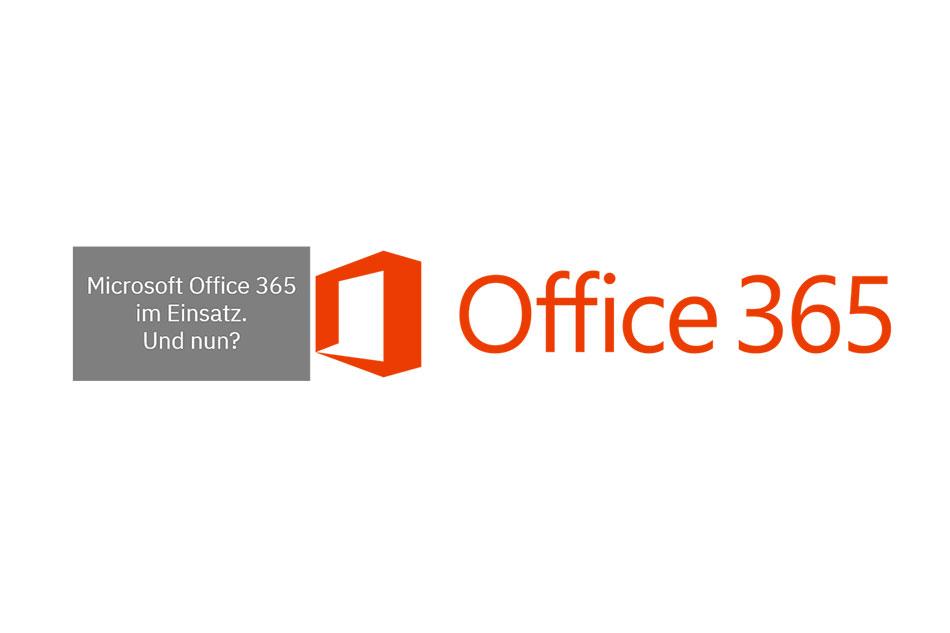 Koester Econsulting Digitalisierungsstrategie MS Office 365