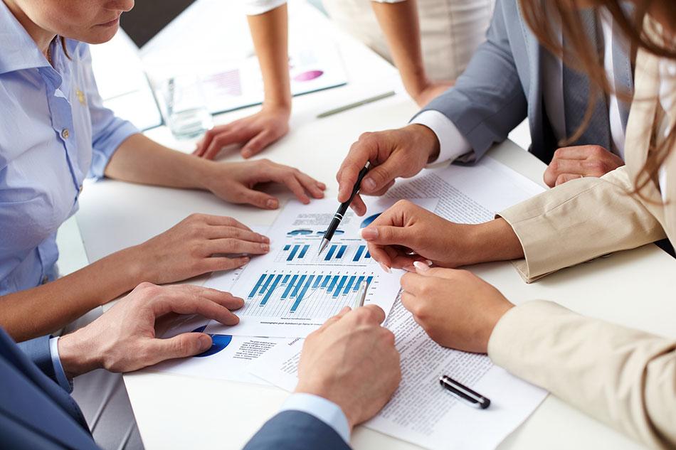 Koester Econsulting Personalarbeit Der Zukunft