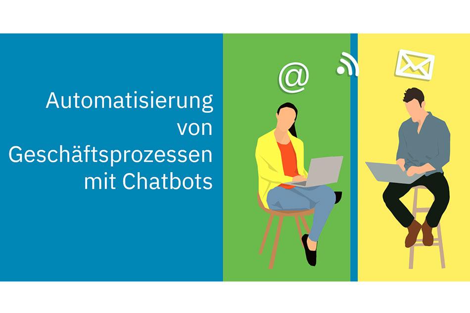 Koester Econsulting Automatisierung Geschaeftsprozesse Chatbot