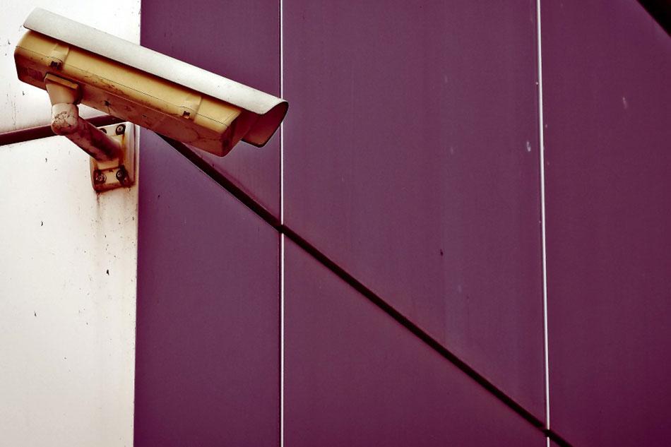 Koester Econsulting Videoueberwachung Datenschutz