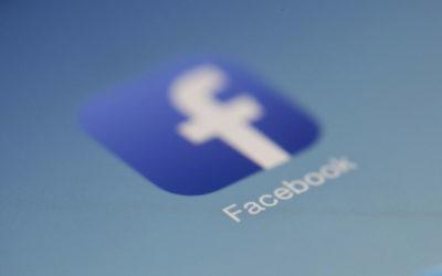 Rechtssicheres Betreiben von Facebook-Fanpages nach der DSGVO