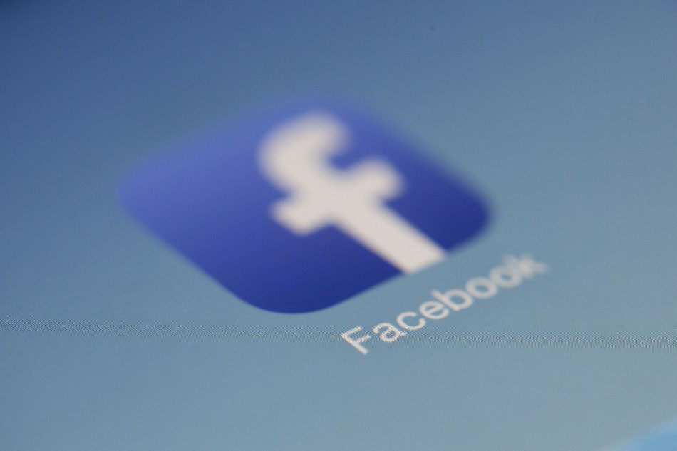 Koester Econsulting Facebook Fanpages DSGVO