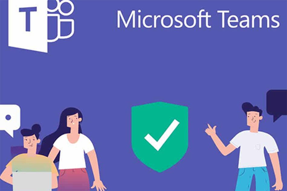 Koester Econsulting Microsoft Teams Quickstart