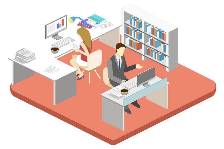 Koester Econsulting Datenschutzaufsichtsbehoerde Microsoft