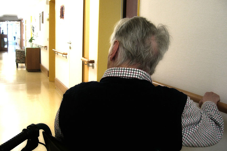 Koester Econsulting Datenschutz Seniorenheime Mobile Pflegedienstleister