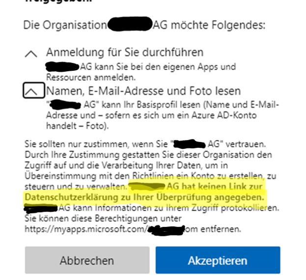 Koester-econsulting-Microsoft-Teams-Betroffeneninformationen