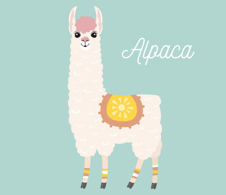 Koester EConsulting Conditional Access Alpaca